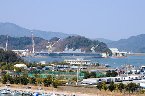 艦これ・朝潮型のオンリーイベントが京都舞鶴で開催!_1359
