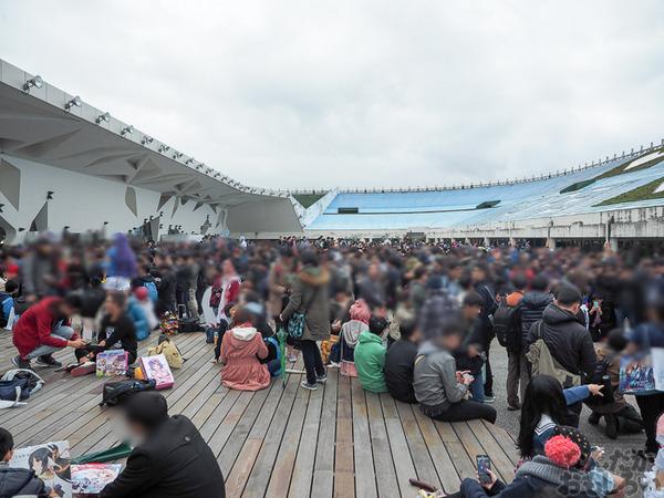 P『FancyFrontier27(台湾FF)』1日目のコスプレフォトレポートその10178