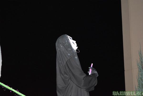 『鷲宮 土師祭2013』らき☆すた神輿_0816