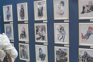 『AnimeJapan 2014(アニメジャパン)』フォトレポートまとめ(330枚以上)_0211
