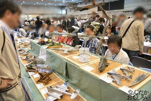 写真750枚以上!『第53回静岡ホビーショー』全記事まとめ_0603