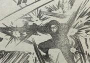 『暗殺教室』第169話感想(ネタバレあり)2