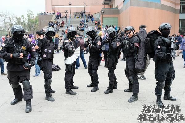 『台湾FF29』1日目のコスプレレポート!8670