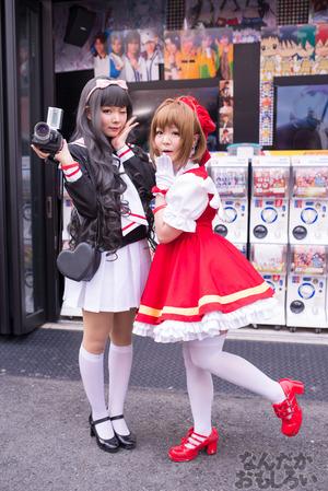 ストフェス2015 コスプレ写真画像まとめ_7797