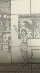 『はじめの一歩』第1211話感想(ネタバレあり)5