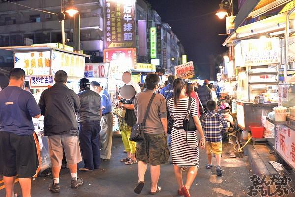 撮影枚数200枚以上!台湾同人イベント『Petit Fancy 21』フォトレポートまとめ 台湾の同人イベントは熱かったー!_8349