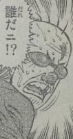 『はじめの一歩』1155話感想(ネタバレあり)2