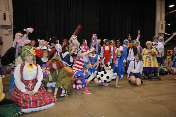 AnimeCentral2019コスプレレポート051