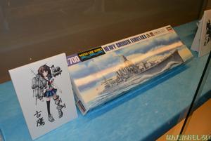 艦これカフェ「甘味処間宮」フォトレポート_0526