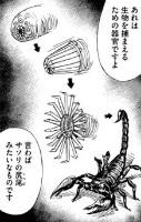 『彼岸島 48日後…』第137話…(ネタバレあり)1