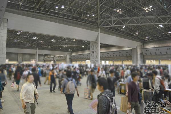 『第11回博麗神社例大祭』全記事まとめ_0135