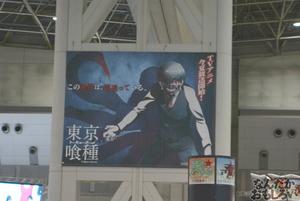 『AnimeJapan 2014(アニメジャパン)』フォトレポートまとめ(330枚以上)_0332