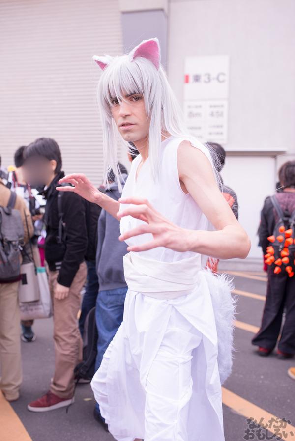 AnimeJapan2015 コスプレ写真画像まとめ_8082