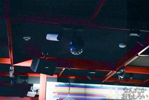 Cafe & Bar キャラクロ feat. アイドルマスター 写真 画像 レポート_3397