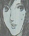 20120927_071334