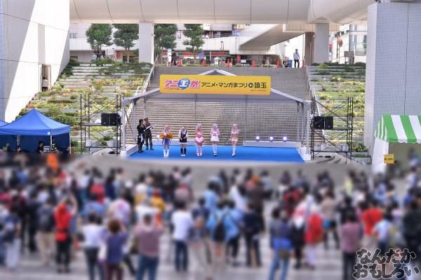 埼玉県大宮市でアニメ・マンガの総合イベント開催!『アニ玉祭』全記事まとめ_6322
