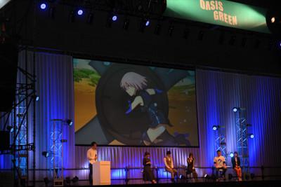 アニメジャパン2019FGOスペシャルステージ041