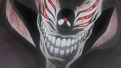 『東京喰種√A(ルートA)』第10話感想(ネタバレあり)5
