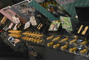 『AnimeJapan 2014(アニメジャパン)』フォトレポートまとめ(330枚以上)_0176