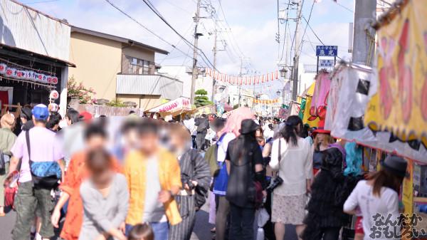 土師祭2014』全記事まとめ 写真 画像_4587
