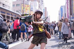 ストフェス2015 コスプレ写真画像まとめ_7971