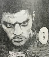 『喧嘩稼業』第63話感想(ネタバレあり)4