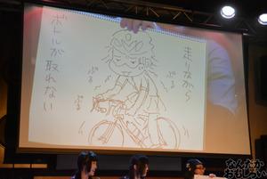 『2.5次元女子自転車部』フォトレポート_0126