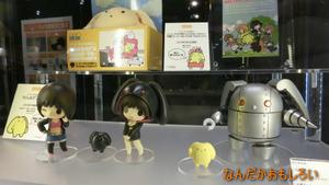 AnimeContentsExpo2013-0994
