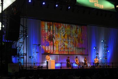 アニメジャパン2019FGOスペシャルステージ024