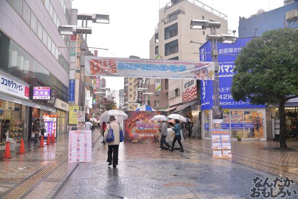 東京八王子の街でサブカルイベント開催!『8はちアソビ』フォトレポート_1268