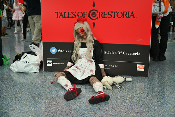 AnimeExpo2019コスプレレポート076