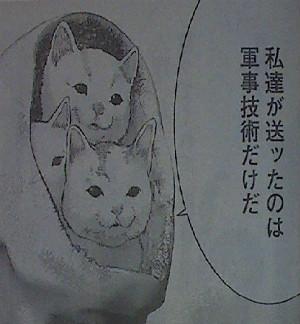 20120809_070946