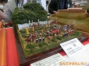 第52回静岡ホビーショー 画像まとめ - 2858