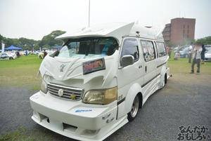 『第7回館林痛車ミーティング』痛車・画像_0691