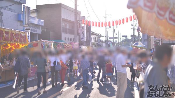 土師祭2014』全記事まとめ 写真 画像_4615