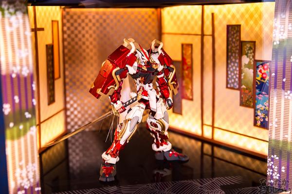 『ガンプラEXPO2015』ガンプラビルダーズ日本代表最終選考作品まとめ_5446