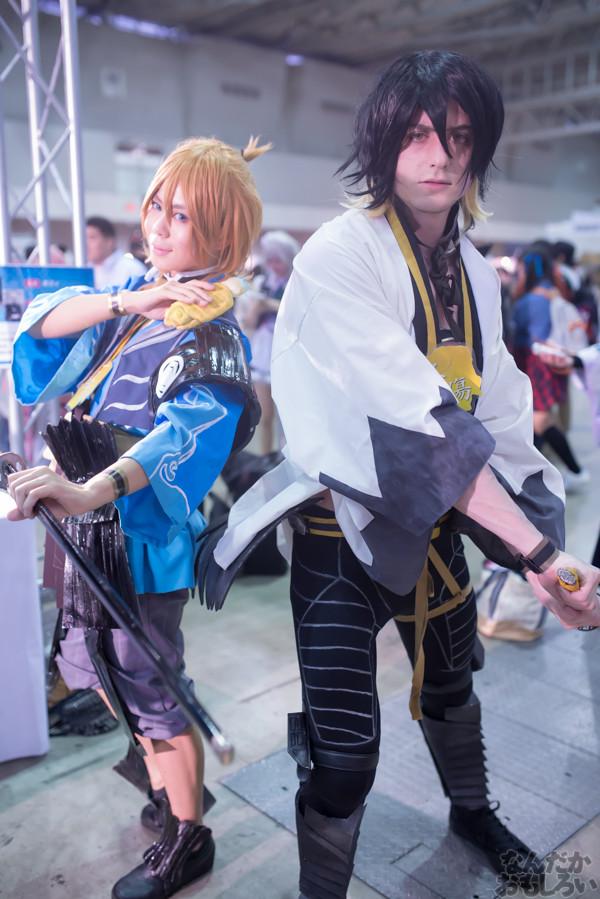 ニコニコ超会議2015 2日目のコスプレ写真画像まとめ_9761
