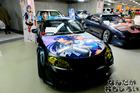 デレマスファン集結の大規模痛車オフ会「CCCMeeting」レポート4465