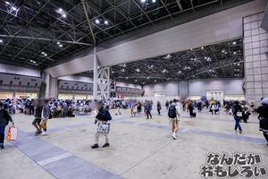 東方Projectオンリー『第3回博麗神社秋季例大祭』開催1545