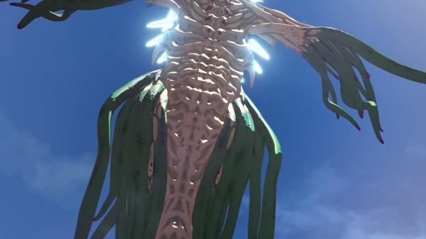 good!アフタヌーン人気作『空挺ドラゴンズ』フジテレビ+Ultra枠で2020年1月アニメ化_221550