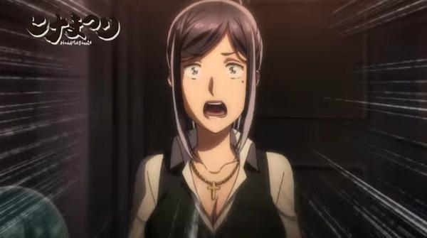 TVアニメ『ヒナまつり』アニメ第1弾PV解禁!_181423