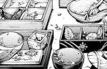 『刃牙道』第179話感想ッ(ネタバレあり)3