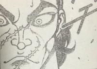 『刃牙道』第133話感想ッ(ネタバレあり)2
