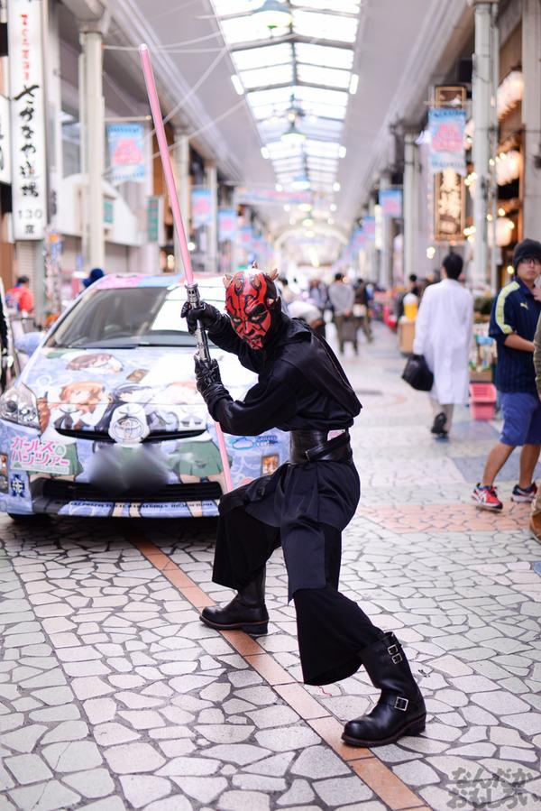 『第3回富士山コスプレ世界大会』1日目・コスプレ画像まとめ_4659