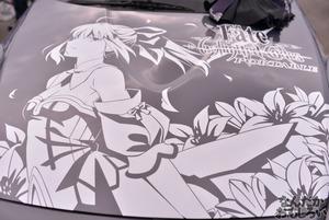 第9回足利ひめたま痛車祭 フォトレポート 画像_6857