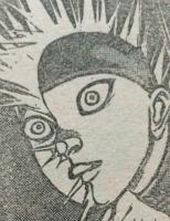 『刃牙道』第111話感想(ネタバレあり)5
