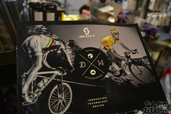 ロードバイク購入_コルナゴ_0243