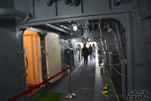 『第2回護衛艦カレーナンバー1グランプリ』護衛艦「こんごう」、護衛艦「あしがら」一般公開に参加してきた(110枚以上)_0567
