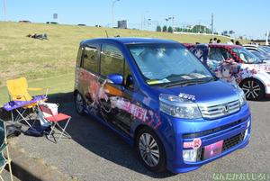『第7回足利ひめたま痛車祭』ボーカロイド痛車フォトレポート_0446