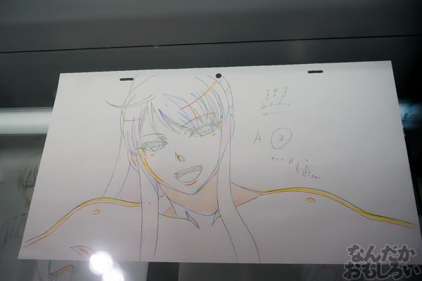 TVアニメ「グリザイア」展写真画像まとめ02845